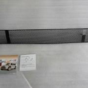 lada-kalina1-800p